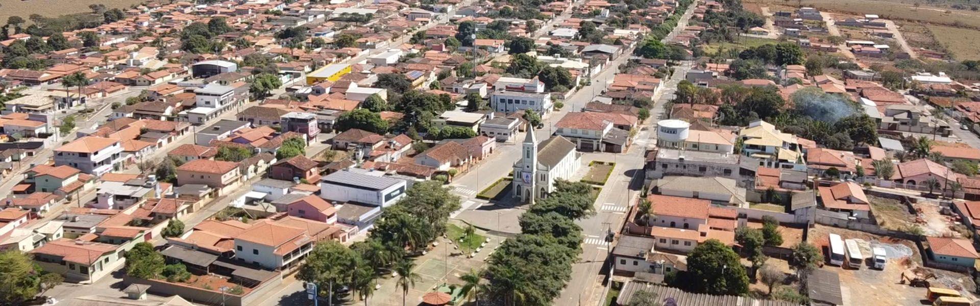 Fonte: www.estreladoindaia.cam.mg.gov.br